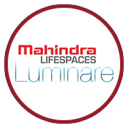 Mahindra Luminare Project Logo