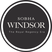 Sobha Windsor Project Logo