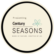 Century Seasons Project Logo