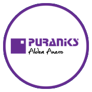 Puranik Aldea Anexo Project Logo