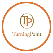 Vatika Turning Point Project Logo