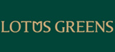 Lotus Greens  Sector 150 Project Image
