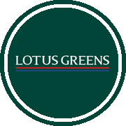 Lotus Greens  Sector 150 Project Logo