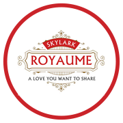 Skylark Royaume Project Logo