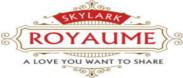 Skylark Royaume Logo