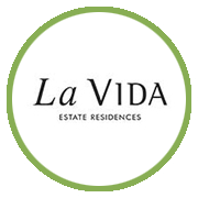 Tata Housing La Vida Project Logo