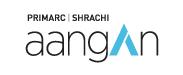 Primarc Logo