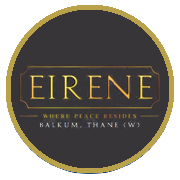 Runwal Eirene Project Logo