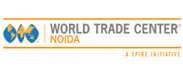 World Trade Center Noida Project Image