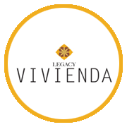 Legacy Vivienda Project Logo