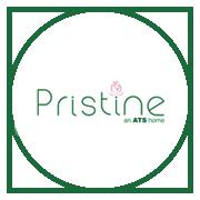 ATS Pristine Project Logo