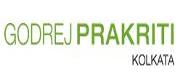 Godrej Prakriti Logo