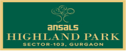 Ansal Housing Logo