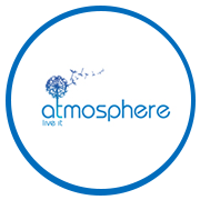 Atmosphere Project Logo