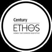 Century Ethos Project Logo