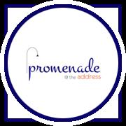 Wadhwa Promenade Project Logo