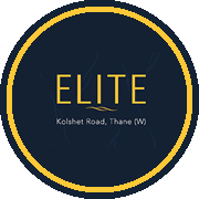 Wadhwa Elite Project Logo