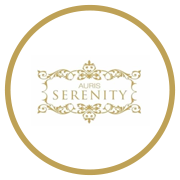 Auris Serenity Project Logo
