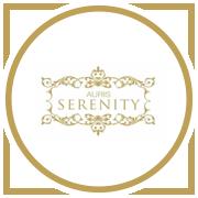 Auris Serenity Project Logo