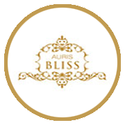 Auris Bliss Project Logo