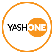 YashONE, Pirangut Project Logo