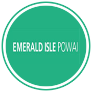 L&T Emerald Isle Phase 2 Project Logo