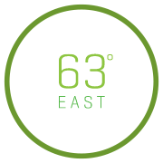 Assetz 63 Degree East Project Logo