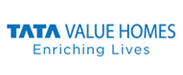 Tata Value Homes Noida Logo