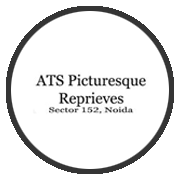 ATS Picturesque Reprieves Project Logo