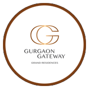 Tata Housing Gurgaon Gateway Project Logo