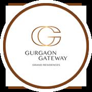 Tata Housing Gurgaon Gateway Project Logo