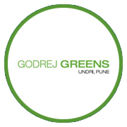 Godrej Greens Project Logo
