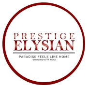 Prestige Elysian Project Logo
