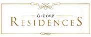 G Corp Logo