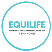 Pristine Equilife Project Logo