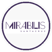Ozone Mirabilis Project Logo