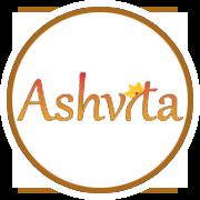 Mahindra Ashvita Project Logo