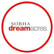 Sobha Dream Acres Project Logo