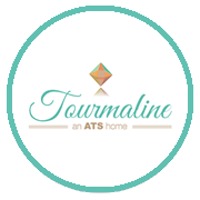 ATS Tourmaline Project Logo
