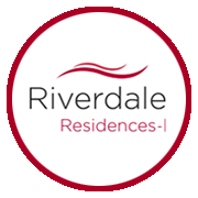 Riverdale Residences Project Logo
