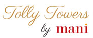 Mani Tolly Towers Logo