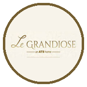 ATS Le Grandiose Project Logo