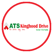 ATS Kinghood Drive Project Logo