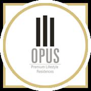 Salarpuria Sattva Opus Project Logo