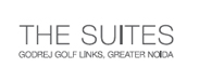 Godrej The Suites Logo