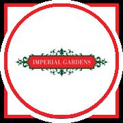 Emaar Imperial Gardens Project Logo