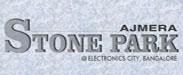 Ajmera Stone Park