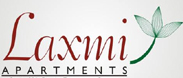 Pareena Laxmi Apartments Logo