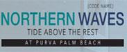 Purva Northern Waves