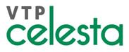 VTP Celesta